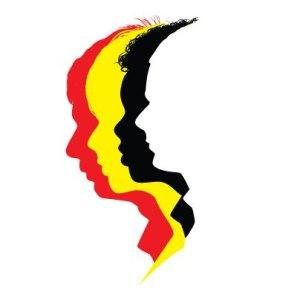 Human Symphony Foundation logo