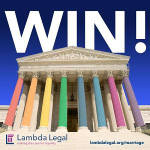Win_LambdaLegal