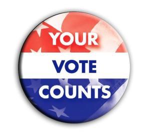 VoteButton_Dallas Observer